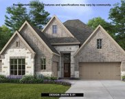 2070 Coverfern Way, Haslet image