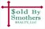 Soldbysmothers.com