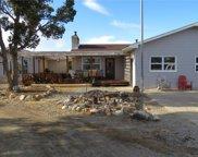 29985 County Road 357, Buena Vista image