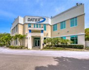 10320 N 49th Street, Clearwater image