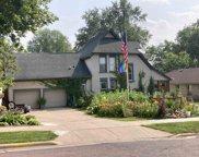 620 WISCONSIN STREET, Wisconsin Rapids image
