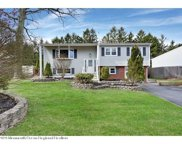 550 Fawn Drive, Toms River image