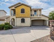 3935 S 53rd Drive, Phoenix image