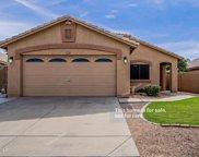 9817 E Knowles Avenue, Mesa image