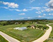 6745 Country Estates Lane, Colorado Springs image