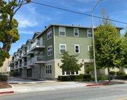 708 Frederick St 207, Santa Cruz image
