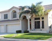 9437 E Los Lagos Vista Avenue, Mesa image
