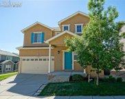 11505 Wildwood Ridge Drive, Colorado Springs image