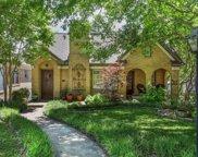6826 Vivian Avenue, Dallas image