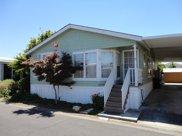 40  Robles Street Unit #40, Sacramento image