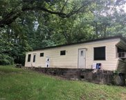 1508 Pecan Drive, High Point image