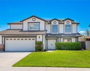 1904 Coral Ct Court, Palmdale image