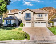 26844 Canyon End Road, Canyon Country image