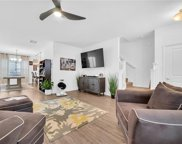 2040 Canning Place, South Chesapeake image