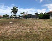 1318 Freeport Ave, Marco Island image