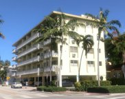 851 Meridian Ave Unit 22, Miami Beach image