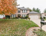864 Emerald Place, St Charles image