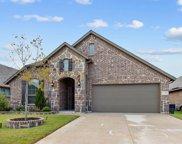 11749 Elko Lane, Fort Worth image
