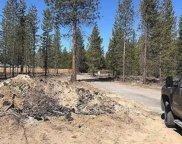 53080 Day  Road, La Pine image