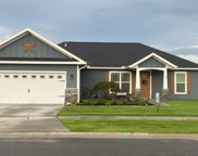 2057 Sw 246th Dr 32359, Newberry image