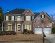 2914 Newberry Way NW, Kennesaw image