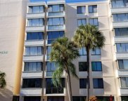 644 Island Way Unit 703, Clearwater image