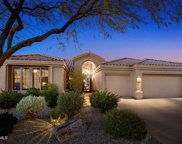 4624 E Kirkland Road, Phoenix image