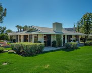 2 Trinity Court, Rancho Mirage image