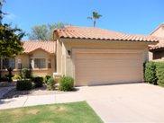 7920 E Pepper Tree Lane, Scottsdale image