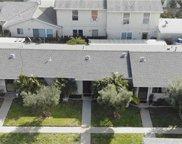 7852     Ronald Drive   A-C Unit A-C, Huntington Beach image