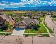 13360 Clinet Drive, Colorado Springs image