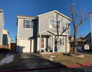 8862 Meade Court, Westminster image