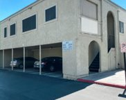 4717 W Bethany Heights Drive, Glendale image