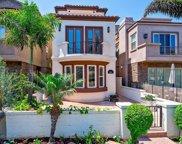 311     2nd Street, Huntington Beach image