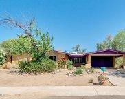 2210 E Cactus Wren Drive, Phoenix image