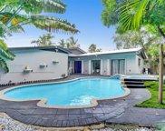 550 Ne 180th Dr, North Miami Beach image