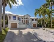 21067 Saint Peters DR, Fort Myers Beach image
