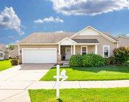 5825 Cottage Circle, Granger image