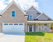 602 Sunset Valley, Soddy Daisy image