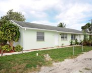 5913 Kumquat Road, West Palm Beach image