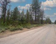 55945 Browning  Drive, Bend image