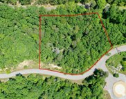 5638 Abrams View Tr, Tallassee image