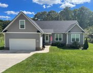 1308 Charles Drive, Knoxville image
