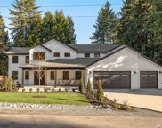 12930 74th Ave NE, Kirkland image