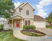 740 Timberview Drive, Findlay image