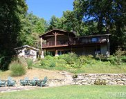 251 Island Point Road, Lake Toxaway image
