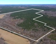 500ac Hwy 32 E, Water Valley image