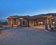 33010 N 53rd Place, Cave Creek image