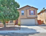 15070 Filly Lane, Victorville image