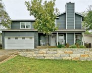 8412 Spring Valley Drive, Austin image